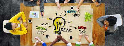 Cabecera Ideas