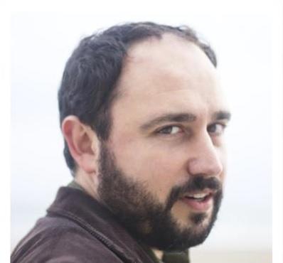 David Cebrián Tarrasón