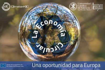 Programa: La Economía Circular