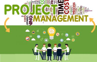 Programa Project Management en I+D+i:¿Enemigos íntimos o amantes incomprendidos?