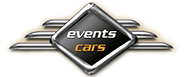 EVENTS CARS S.L.