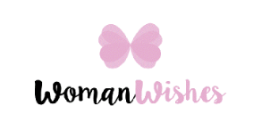 Woman Wishes