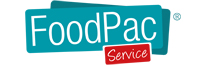 FoodPacService