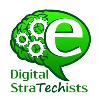 Entiak - Digital StraTechists