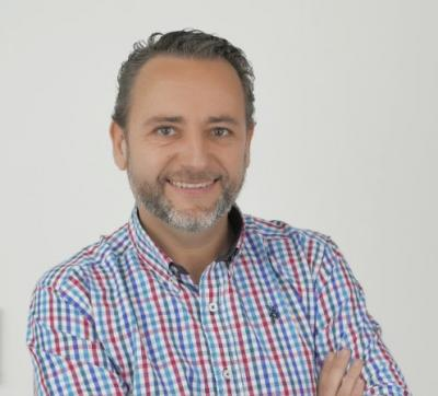 Chema Carratalá