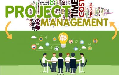 7 píldoras para encauzar el Project Management en I+D+i