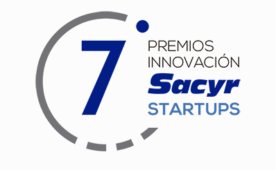 Premios Innovación Sacyr