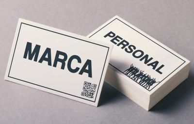 La marca personal también es buena educación