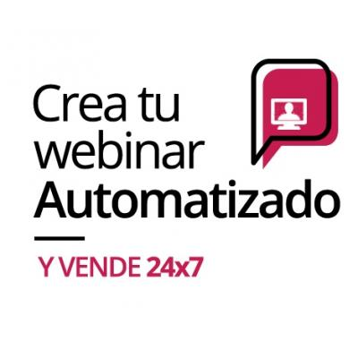 Imagen Webminar