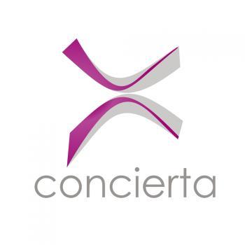 CONCIERTA SOLUCIONES S.L.