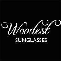 Woodest Sunglasses, S.L.