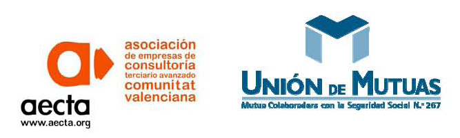 union mutuas