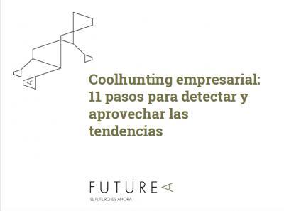 coolhunting_empresarial_detectar_tendencias