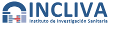 Logo INCLIVA