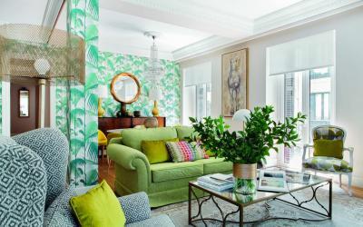 estilo-hogar-eclectico