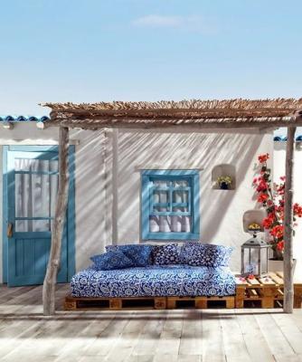 casa-mediterraneo-valeria-bonomi