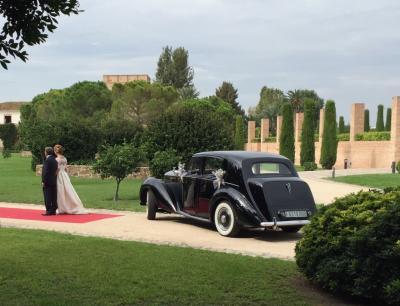 tradición-coches-antiguos-boda-valencia