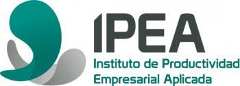 Instituto de Productividad Empresarial Aplicada, S.L.