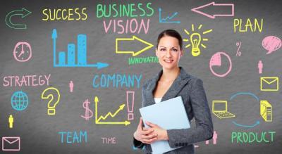 Encuesta UPV Emprendimiento