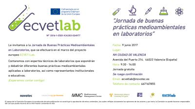 Forum ECVET-Lab