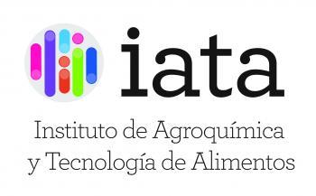 IATA - CSIC - INSTITUTO DE AGROQUÍMICA Y TECNOLOGÍA DE ALIMENTOS
