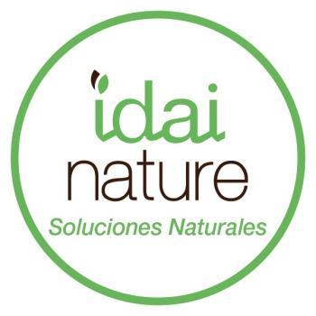 IDAI NATURE, S.L.