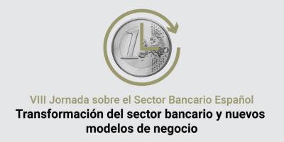 Seminario banca