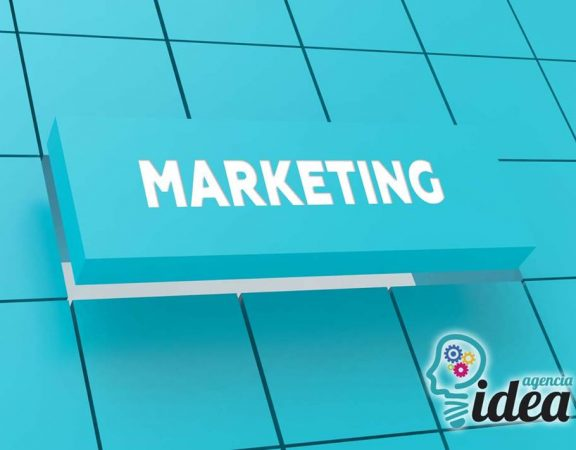 agencia marketing digital Valencia, marketing online