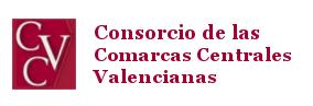 Consorcio de las Comarcas Centrales Valencianas