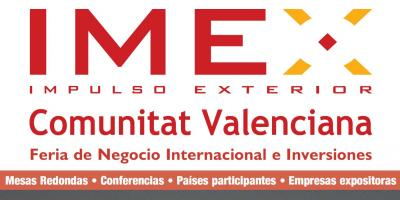 IMEX CV 2017