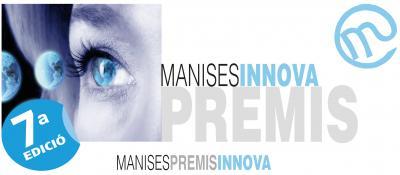 Premios manises innova