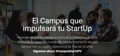 Campusstartup