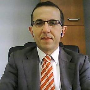 David Carnicer
