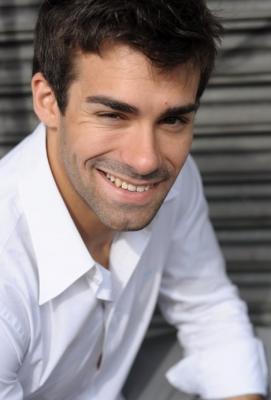 Diego Moya