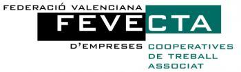FEVECTA Alicante