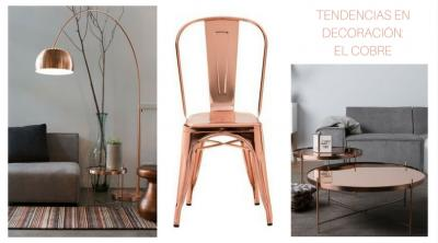 tendencias-en-decoracion-cobre