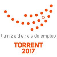 Lanzadera Empleo y Emprendimiento Solidario Torrent