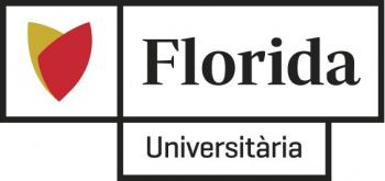 Logo Florida Universitaria 2017