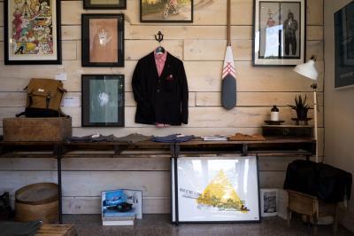 mobiliario-para-tiendas