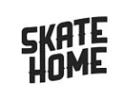 Skate-Home S.L