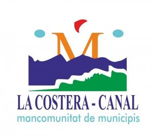 Mancomunitat la Costera-Canal