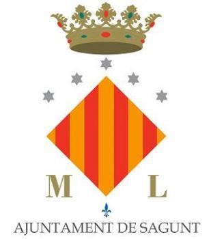 AEDL Ajuntament de Sagunt