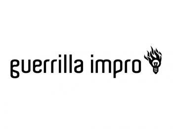 Guerrilla Impro