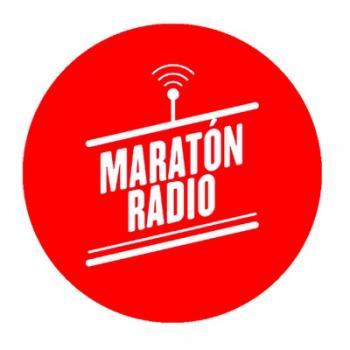 Maratón Radio