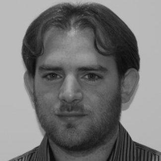 Miguel Navalón