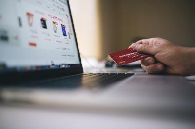 Consejos para tener éxito en tu eCommerce