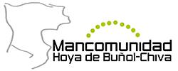 Mancomunidad de la Hoya de Buñol–Chiva