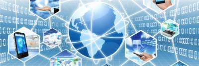 Tecnología para no tecnólogos