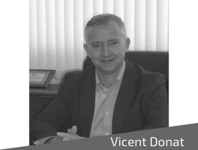 Vicent Donat