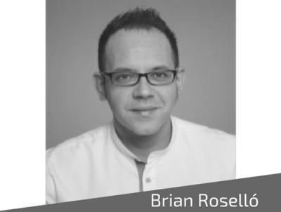 Brian Rosello